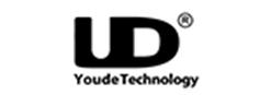 UD (Youde) Tech