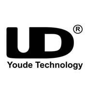 UD Tech